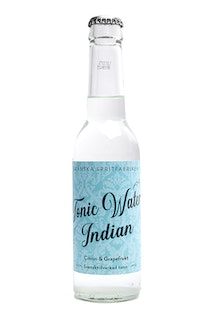 Tonic Water Indian - 12st