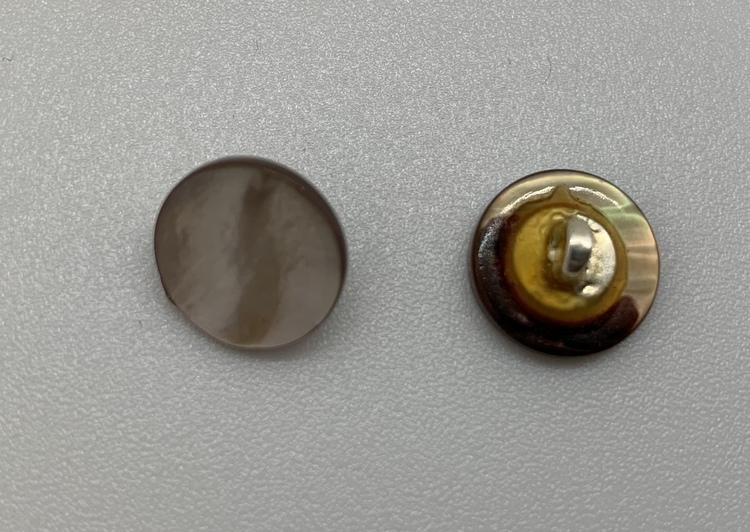 11mm Snäckskal
