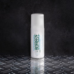 Biofreeze Roll 90 ml