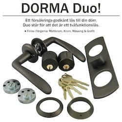 DORMA Duo