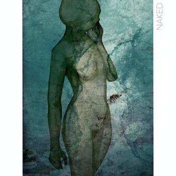 Naked Souls 1 Poster