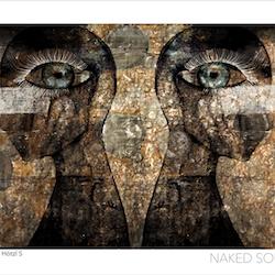 Naked Souls 3