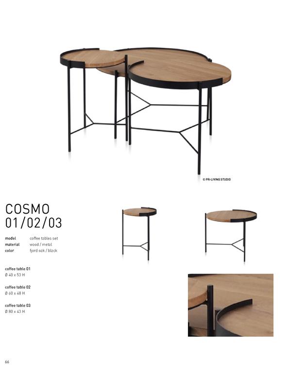 COSMO 01 veneer A