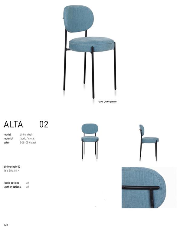 ALTA 02