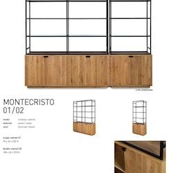 MONTECRISTO 02