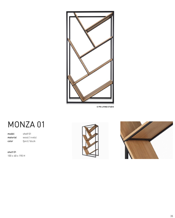 MONZA 01