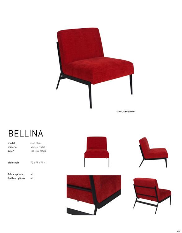BELLINA 01
