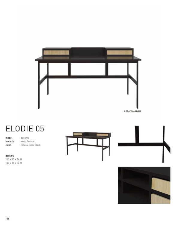 ELODE 05-2