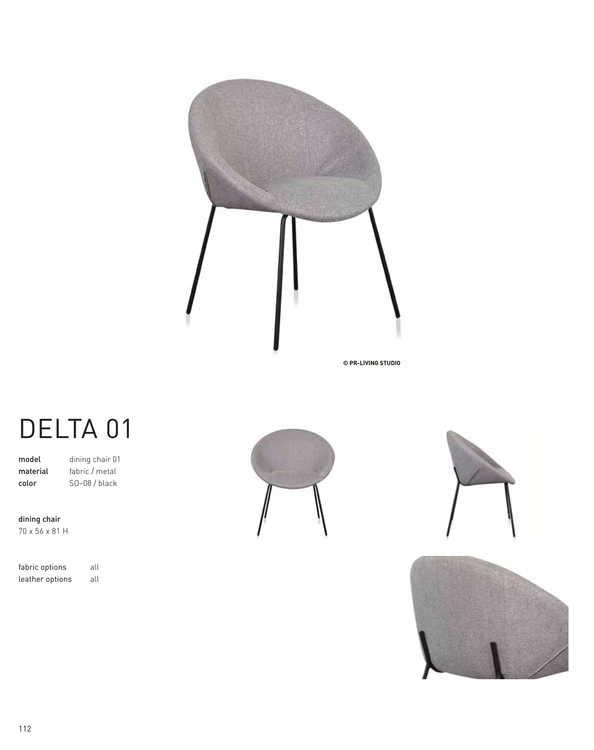 DELTA 02