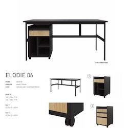 ELODE 06-1