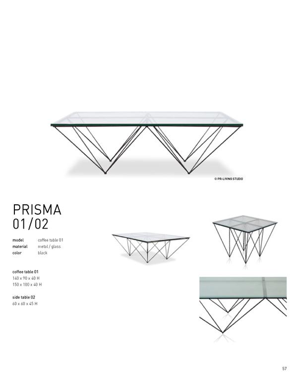 PRISMA 01