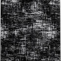 INK BO 04 STRIPE