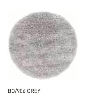 RHAPSODY 906 GREY RAUND
