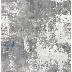 SIERRA 901 GREY