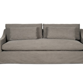 CLAIRE 3,5 Seater