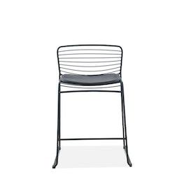MARA 06 counter stool