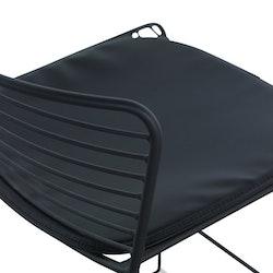 MARA 07 bar stool