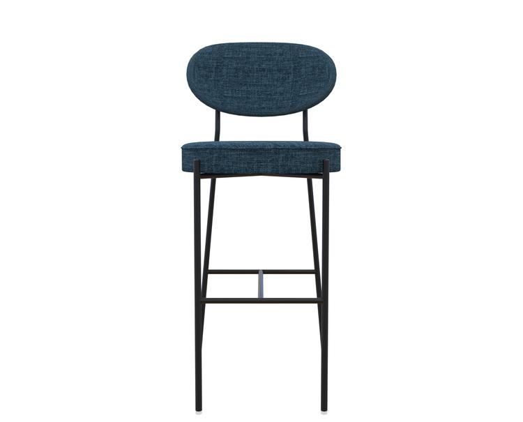 ALTA 05 bar chair