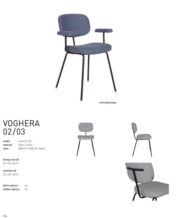 VOGHERA 02
