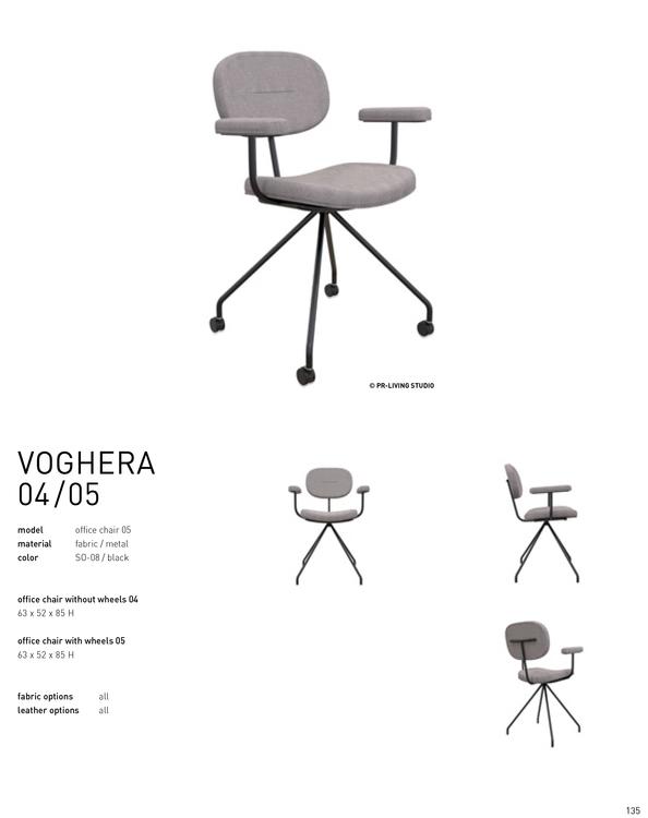 VOGHERA 05