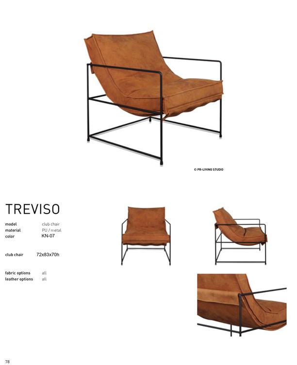 TREVISO 01