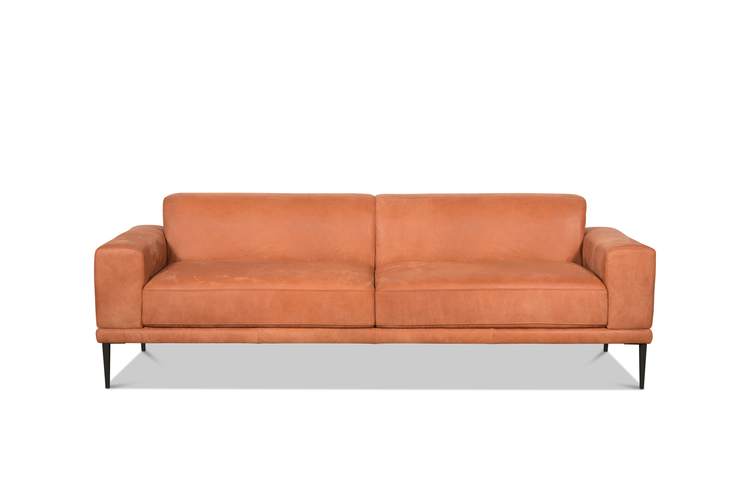 SOPHIA 3 Seater