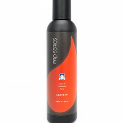 Professional Hair Labs Leave in conditioner 8 Oz