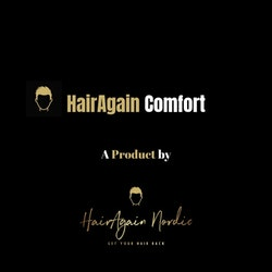 Comfort Beställningsvara
