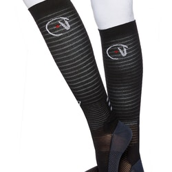Ego 7 Ridstrumpa Air Sock - Crazy Deal