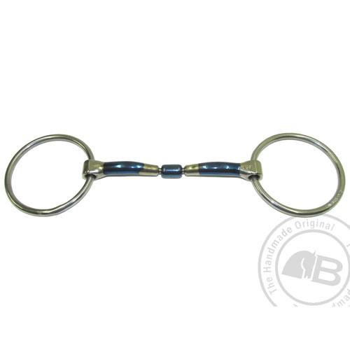 Bombers Loose ring, Barrel 20, 14 mm tjocklek