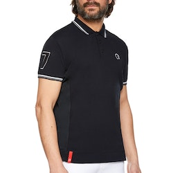 Ego 7 Piké Polo Top Air Men