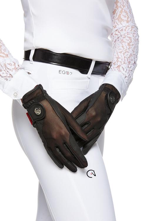 Ego 7 Ridhandske Air Glove - Crazy Deal