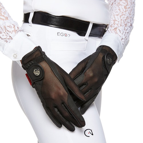 Ego 7 Ridhandske Air Glove