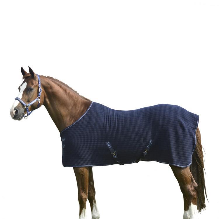 Lippo Cooler Täcke