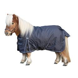 Lippo Regntäcke Basic Ponny