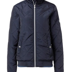 Mountain Horse Audrey Jacket Junior Navy