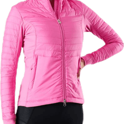 Mountain Horse Minoue Hybrid Jacket
