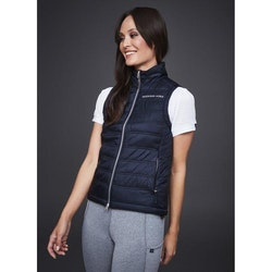 Mountain Horse Star Vest