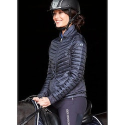 Mountain Horse Minoue Hybrid Jacket Navy