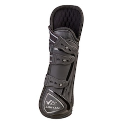 Lami-Cell Senskydd Knee Tendon New Carbon V 22