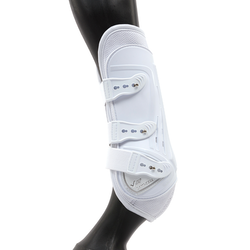 Lami-Cell Protection Boots Fetlock V22 Carbon Vit