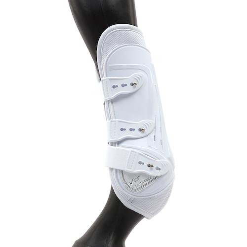 Lami-Cell Protection Boots Fetlock V22 Carbon Vit