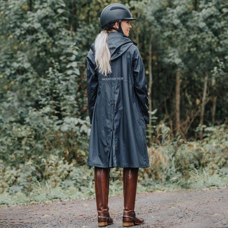 Mountain Horse Mindy Rain Coat