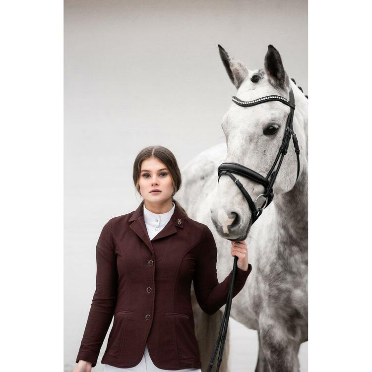 Horselife Abrienne Light Kavaj