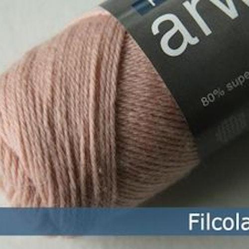 334 Light blush Arwetta Classic