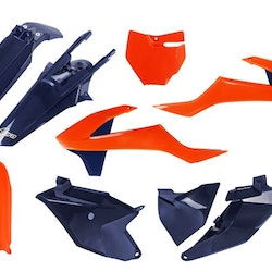 UFO Plastics Kit KTM SX85 Limited Edition