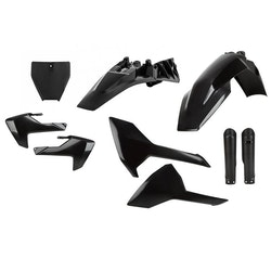 ACERBIS PLASTIC KIT FULL-KIT TC 85 18-21