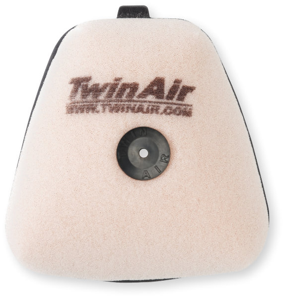 Twin Air Filter - Fire Resistant 14-19
