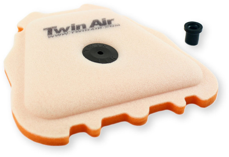 Twin Air Filter 19-21