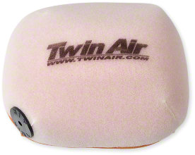 Twin Air Filter års 16-21